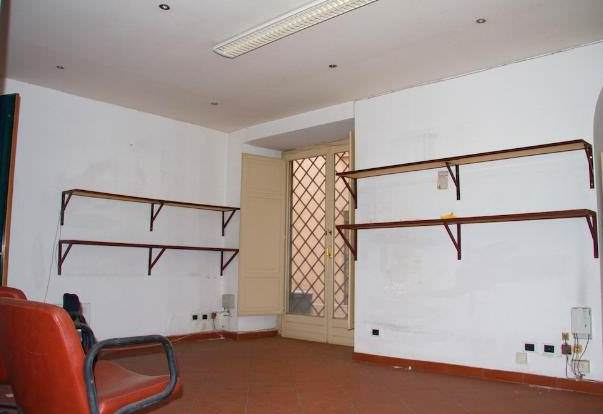 Studio apartment in center of Rome