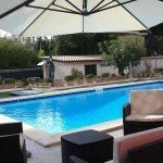 2. esterno villa piscina 1_preview