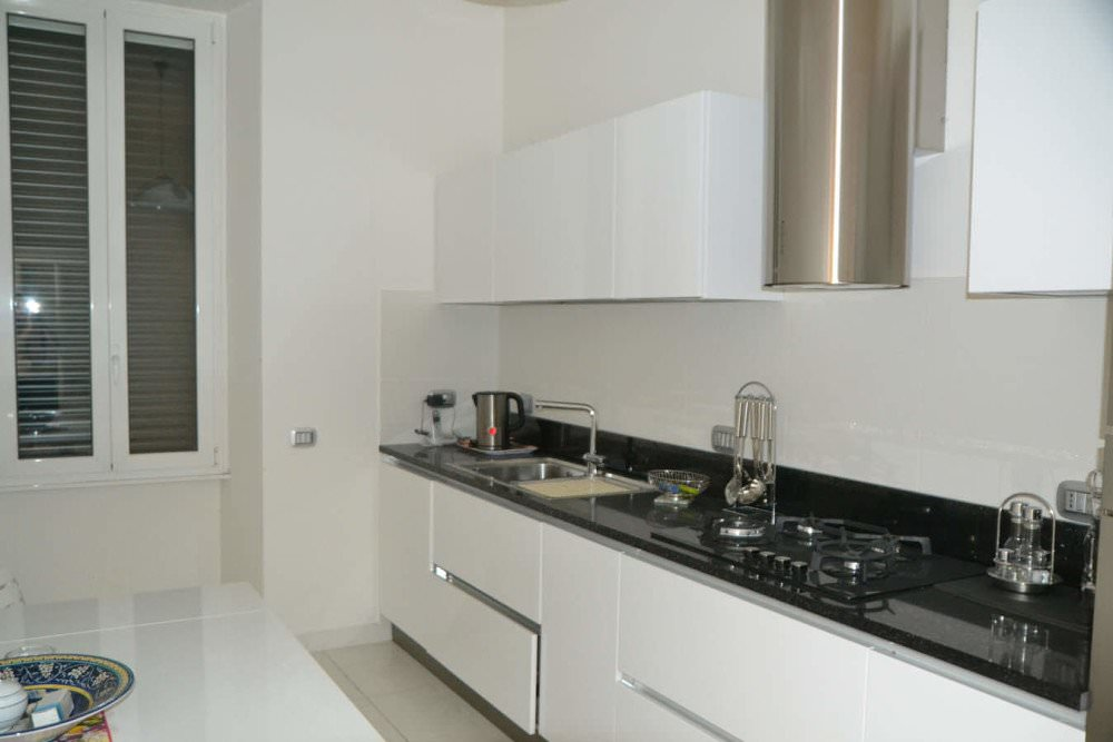 Special offer! PRICE FALL!!! Apartment in Rome