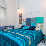 Dream_Apartment_-_Rental_in_Rome_-1