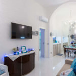 Dream_Apartment_-_Rental_in_Rome_-18