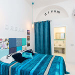 Dream_Apartment_-_Rental_in_Rome_-2