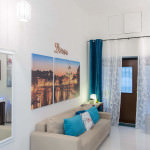Dream_Apartment_-_Rental_in_Rome_-20