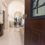 Dream_Apartment_-_Rental_in_Rome_-24