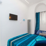 Dream_Apartment_-_Rental_in_Rome_-4