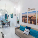 Dream_Apartment_-_Rental_in_Rome_-5