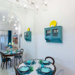 Dream_Apartment_-_Rental_in_Rome_-7