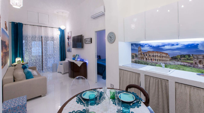 Dream_Apartment_-_Rental_in_Rome_-8