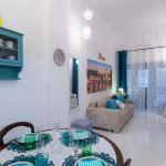 Dream_Apartment_-_Rental_in_Rome_-9
