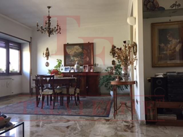 Luxurious apartment close to Circo Massimo in viale Aventino