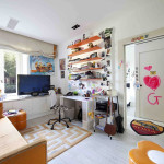 Interno Studio Giulia 22