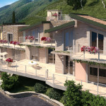 rendering-residenziale 3 (1)_page-0001