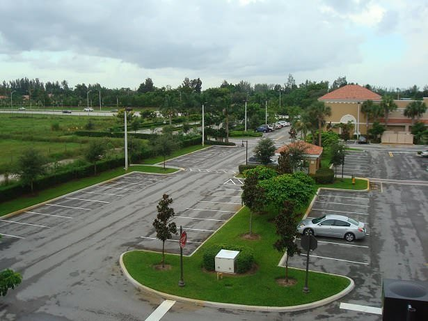 Offices for sale in Miramar
