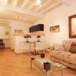 Spanish_Church_Classic_Apartment-_Real_Estate_in_Rome_960px-7