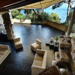 argentario-luxury-villa-for-rent-01