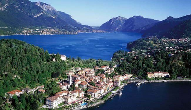 comolake_bellagio_view