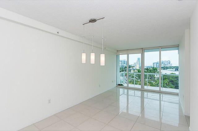 Appartment in Miami Beach