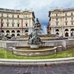 piazza-della-repubblica-rome-italy-fountain-naiads-near-roma-termini-train-station-central-900548