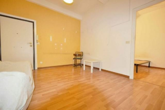 Apartment in center of Rome