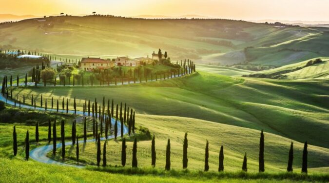 Hotel 3 stelle con ristorante vicino a stabilimento termale,3 star hotel with restaurant close to thermal springs in Tuscany